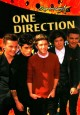 One Direction (Paperback Book) at Sears.com