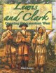 Lewis and Clark: Opening the American West (Paperback Book) at Sears.com