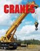 Cranes (Library Book) at Sears.com