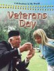 Veterans Day (Library Book) at Sears.com