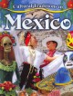 Cultural Traditions in Mexico (Library Book) at Sears.com