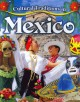 Cultural Traditions in Mexico (Paperback Book) at Sears.com