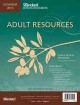Adult Resources Summer 2013 (Poster Book) at Sears.com