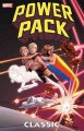 Power Pack Classic 1 (Paperback Book) at Sears.com