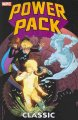 Power Pack Classic 2 (Paperback Book) at Sears.com