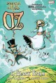 Oz: Dorothy & the Wizard in Oz (Hardcover Book) at Sears.com