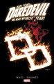 Daredevil by Mark Waid 5 (Paperback Book) at Sears.com
