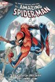 Spider-Man: Dying Wish (Hardcover Book) at Sears.com