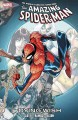 Spider-Man: Dying Wish (Paperback Book) at Sears.com
