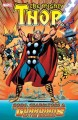 Thor: Gods, Gladiators & the Guardians of the Galaxy (Paperback Book) at Sears.com