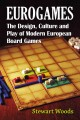 Eurogames: The Design, Culture and Play of Modern European Board Games (Paperback Book) at Sears.com