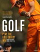 Golf: Play the Golf Digest Way - Hone Your Game-From Green to Tee (Paperback Book) at Sears.com