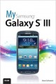 My Samsung Galaxy S III (Paperback Book) at Sears.com