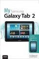 My Samsung Galaxy Tab 2 (Paperback Book) at Sears.com