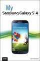 My Samsung Galaxy S 4 (Paperback Book) at Sears.com