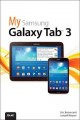 My Samsung Galaxy Tab 3 (Paperback Book) at Sears.com