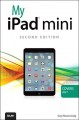 My iPad Mini (Paperback Book) at Sears.com