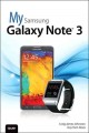 My Samsung Galaxy Note 3 (Paperback Book) at Sears.com