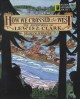 How We Crossed the West: The Adventures of Lewis & Clark (Paperback Book) at Sears.com