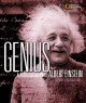 Genius: A Photobiography Of Albert Einstein (Hardcover Book) at Sears.com