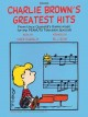 Charlie Brown's Greatest Hits (Paperback Book) at Sears.com