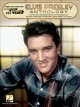 Elvis Presley Anthology (Paperback Book) at Sears.com