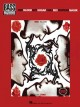 The Red Hot Chili Peppers: Blood, Sugar, Sex, Magik (Paperback Book) at Sears.com
