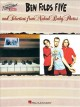Ben Folds Five And Selections from Naked Baby Photos (Paperback Book) at Sears.com
