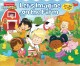 Fisher-Price Little People Let's Imagine on the Farm (Board Book) at Sears.com