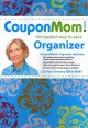 CouponMom Organizer: Pattern Design (Loose Leaf Book) at Sears.com