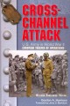 Cross-Channel Attack: U.s. Army in World War II (Hardcover Book) at Sears.com