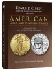American Gold and Platinum Eagles: A Guide to the U.s. Bullion Coin Programs (Hardcover Book) at Sears.com