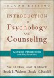 Introduction to Psychology and Counseling: Christian Perspectives and Applications (Paperback Book) at Sears.com