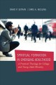 Spiritual Formation in Emerging Adulthood: A Practical Theology for College and Young Adult Ministry (Paperback Book) at Sears.com