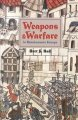 Weapons and Warfare in Renaissance Europe: Gunpowder, Technology, and Tactics (Paperback Book) at Sears.com