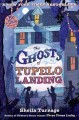 The Ghosts of Tupelo Landing (Hardcover Book) at Sears.com