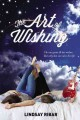 The Art of Wishing (Hardcover Book) at Sears.com