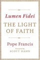 Lumen Fidei (Paperback Book) at Sears.com