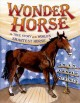 Wonder Horse: The True Story of the World's Smartest Horse (Reinforced Book) at Sears.com