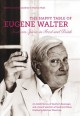 The Happy Table of Eugene Walter: Southern Spirits in Food and Drink; An Ardent Survey of Southern Beverages and a Grand Selection of Southern Dishes Employing Spiritous Flavorings (Hardcover Book) at Sears.com