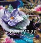 Omiyage: Handmade Gifts from Fabric in the Japanese Tradition (Paperback Book) at Sears.com