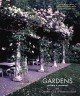 Gardens Private & Personal: A Garden Club of America Book (Hardcover Book) at Sears.com