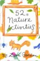 52 Nature Activities (Cards Book) at Sears.com