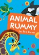 Animal Rummy (Cards Book) at Sears.com