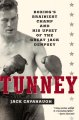 Tunney: Boxing's Brainiest Champ and His Upset of the Great Jack Dempsey (Paperback Book) at Sears.com