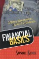 Financial Basics: A Money-Management Guide for Students (Paperback Book) at Sears.com