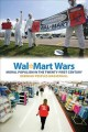 Wal-Mart Wars: Moral Populism in the Twenty-First Century (Paperback Book) at Sears.com