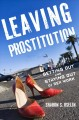 Leaving Prostitution: Getting Out and Staying Out of Sex Work (Paperback Book) at Sears.com