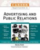 Career Opportunities In Advertising And Public Relations (Paperback Book) at Sears.com