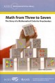 Math from Three to Seven: The Story of a Mathematical Circle for Preschoolers (Paperback Book) at Sears.com